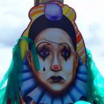 carnival-90718_640