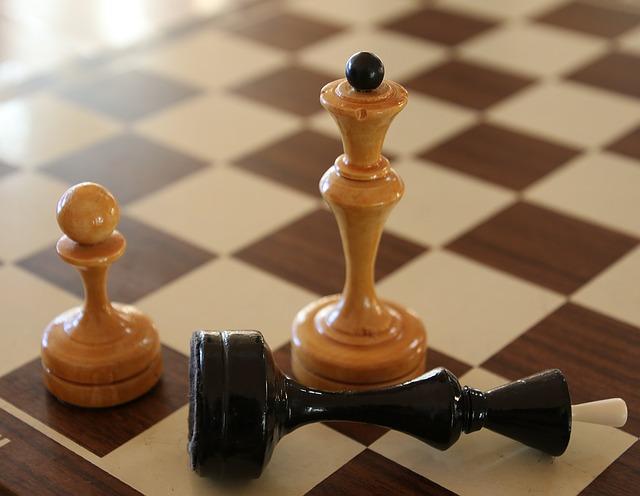 chess-1151830_640