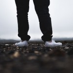 feet-677772_640