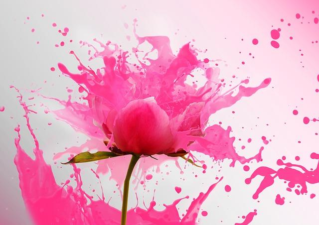 flowers-644806_640