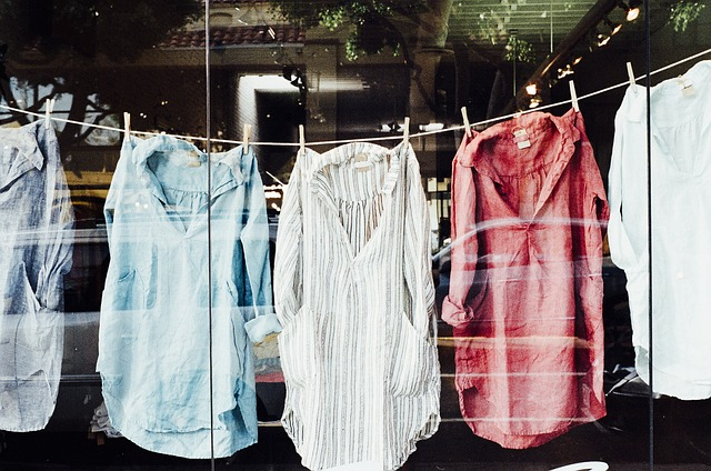 laundry-405878_640