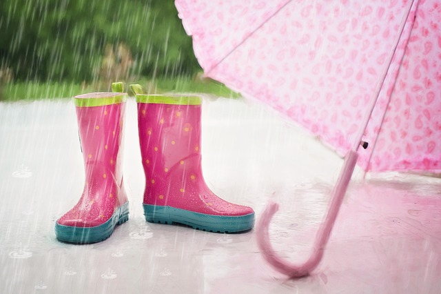 rain-791893_640