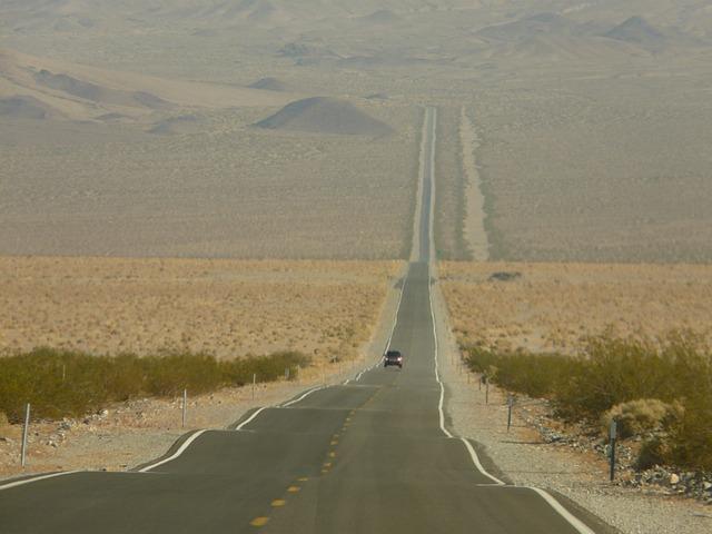 road-4540_640