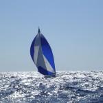 sailboat-387638_640