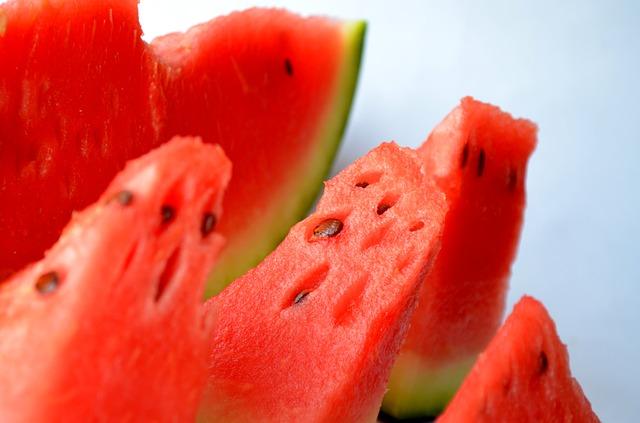 watermelon-389903_640