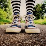 foot-1582294_640