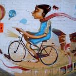 graffiti-904359_640