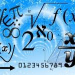 mathematics-936697_640