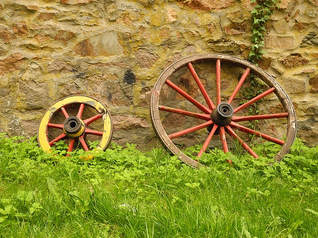 wagon-wheel-1446600_640