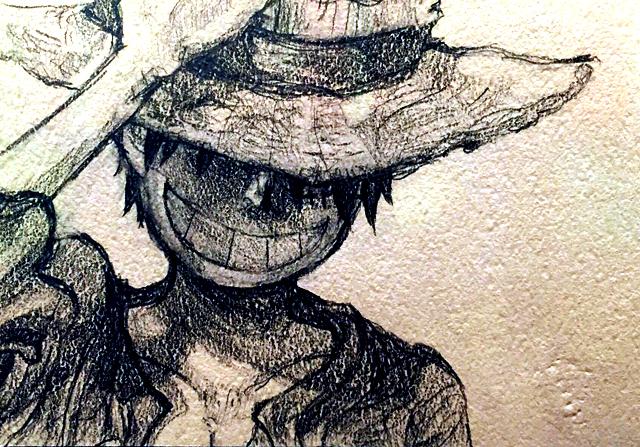 2010年3月26日、まりん画