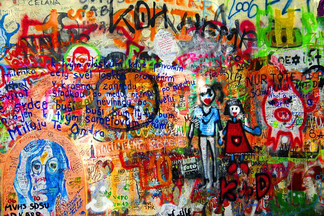 graffiti-585623_640のコピー