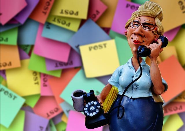 secretary-1149302_640