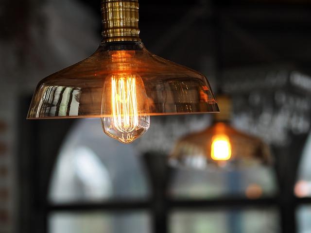 lamp-1081316_640