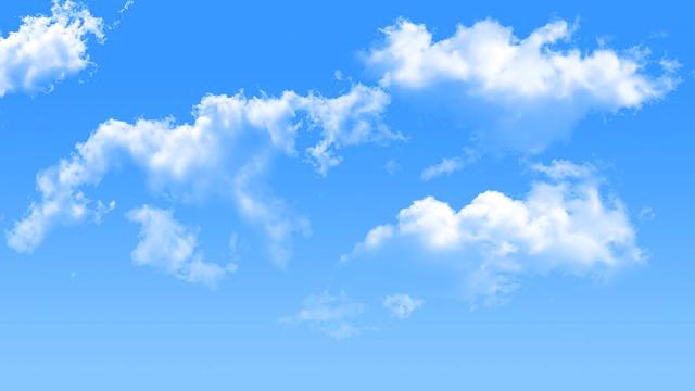 sky-1286888_640