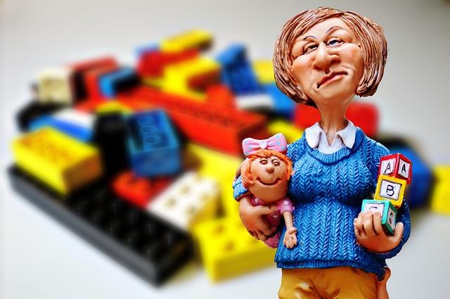 baby-sitter-1140890_640