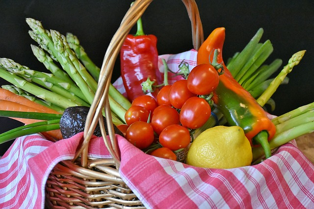 vegetables-1403036_640