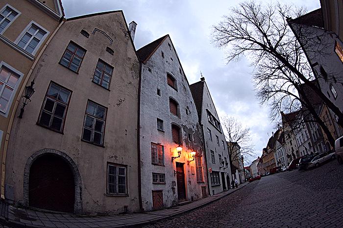IMG_8084p7エストニア