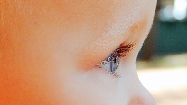 eyes-1583131_640