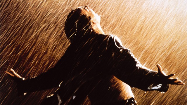 the-shawshank-redemption-640x360