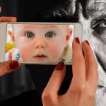smartphone-1790835_640