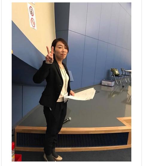 スクリーンショット(2017-02-22 14.18.39)