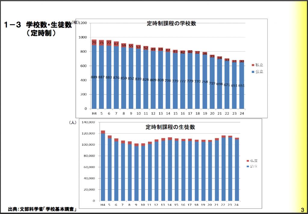 %e3%82%b9%e3%82%af%e3%83%aa%e3%83%bc%e3%83%b3%e3%82%b7%e3%83%a7%e3%83%83%e3%83%88%ef%bc%882016-12-05-15-23-53%ef%bc%89