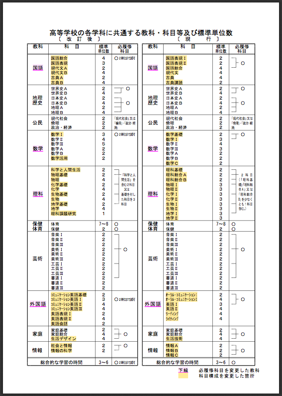 %e3%82%b9%e3%82%af%e3%83%aa%e3%83%bc%e3%83%b3%e3%82%b7%e3%83%a7%e3%83%83%e3%83%88%ef%bc%882016-12-07-7-21-20%ef%bc%89