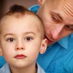 child-1141497_640