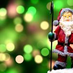 christmas-1888149_640