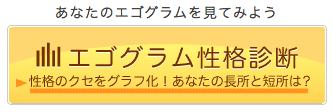 スクリーンショット(2017-01-20 2.14.27)