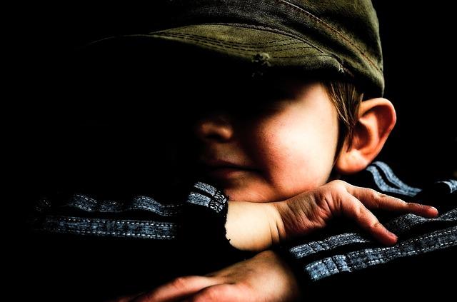 child-20324_640