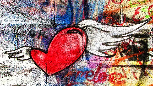 heart-1893226_640