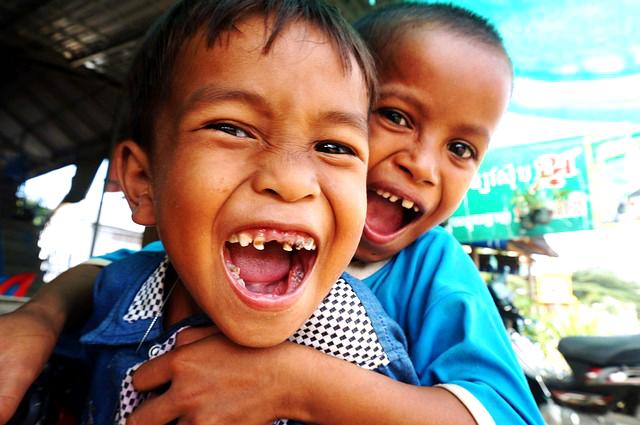 cambodia-2197179_640