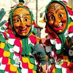 carnival-2092819_640