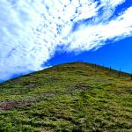 mountain-263000_640