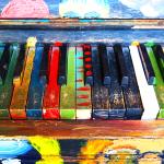 piano-1522852_640