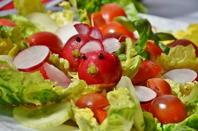 salad-1477483_640