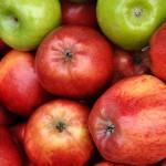 fruit-1227553_640