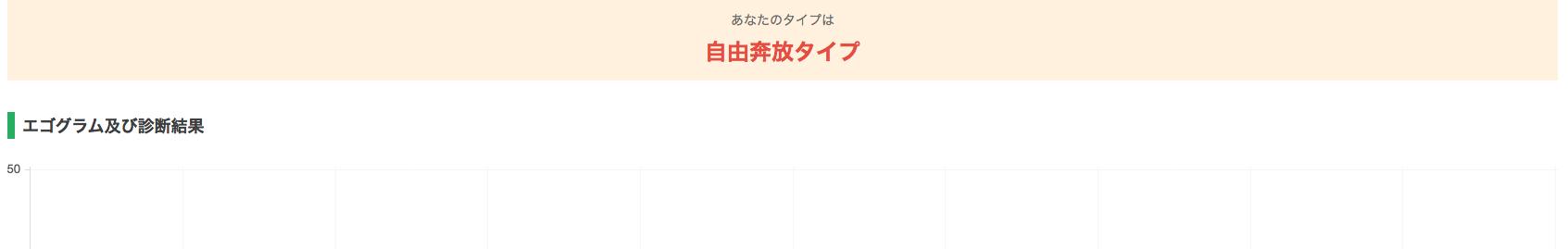スクリーンショット(2017-06-22 21.24.42)