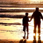 ゲーム依存症の子どもはゲーム心配症の親のもとで育つ