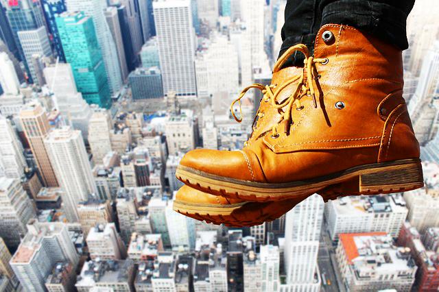 new-york-2049054_640