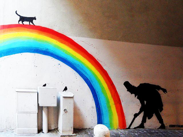 rainbow-107886_640