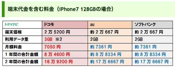 スクリーンショット(2017-08-16 15.15.47)