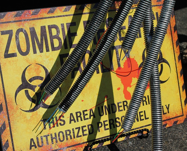 zombie-research-facility-1784653_640