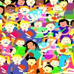 cartoon-1099728_640