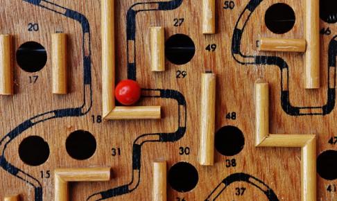 labyrinth-1738043_640