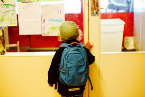 entry-to-school-2454153_640