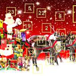 「サンタクロースはいるの?」「プレゼントを枕もとに置いているのは誰?」と聞かれたら?