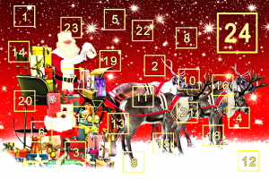 advent-calendar-2816966_640
