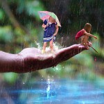 rain-2761768_640